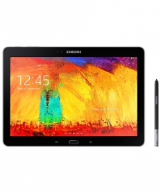 Samsung Galaxy Note P6050 10.1