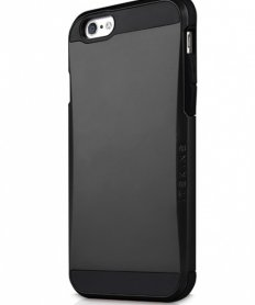 APH6-EVLTN-BLCK Evolution for iPhone 6 Black