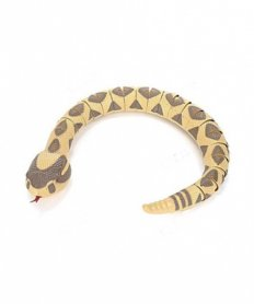 307 Phone Remote BT toy, Snake