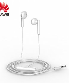 AM115 Huawei Earphones White