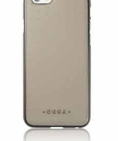 Back cover Absolute iPhone 5 Khaki