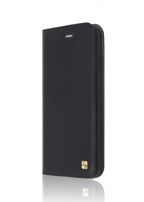 Flip Case Award for Iphone 6 Black