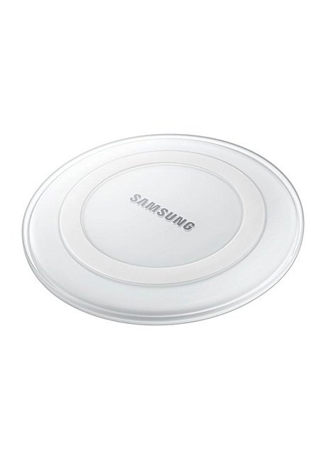 PG920IWE Wireless charger for Galaxy S6/S6 edge White
