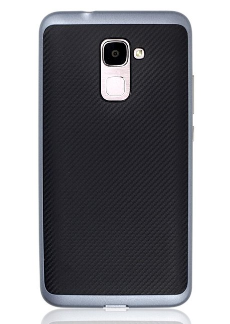 ARM back cover for Honor 7 Lite Black
