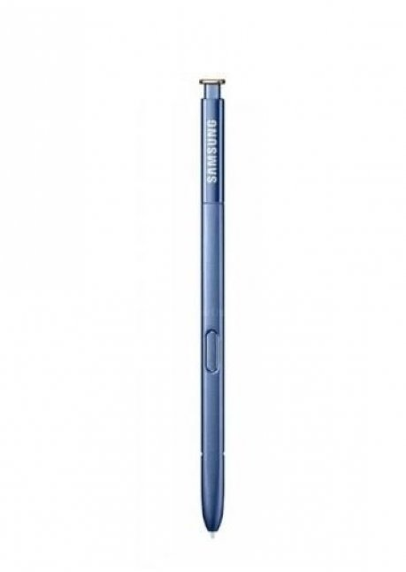 PN950BLE S Pen Stylus for Galaxy Note 8 Deep Blue