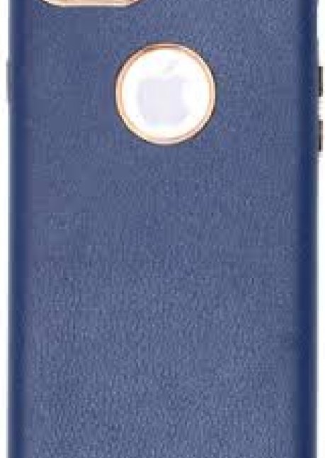 Lolly Back Cover for iPhone 7/8 Navy