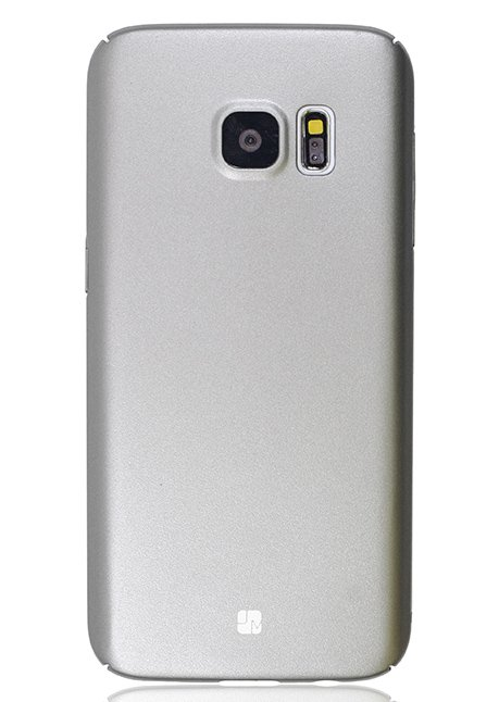 Bon cover for Galaxy S7 G930 Gray