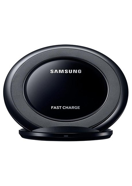 NG930BBE Wireless charger stand for Galaxy S7 G930 Black